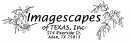 Imagescapes of Texas, Inc.